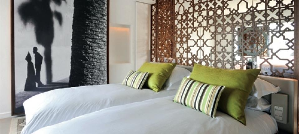 le sofitel essaouira mogador golf spa au maroc voyage luxe maroc. Black Bedroom Furniture Sets. Home Design Ideas