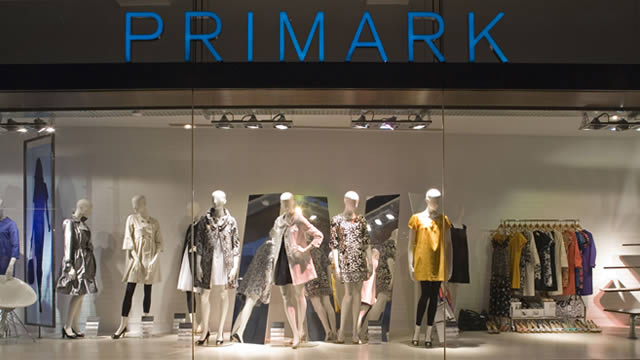 Primark, un magazin à ajouter à votre 'to do things