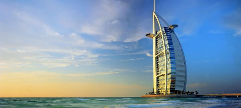 L 39 h tel burj al arab invente le cocktail le plus cher du for Vinyl le plus cher